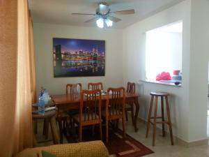 Casa En Alquileren Panama Oeste, Arraijan, Panama, PA RAH: 19-468