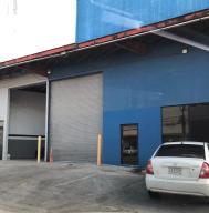 Consultorio En Alquileren Panama, Costa Del Este, Panama, PA RAH: 19-474