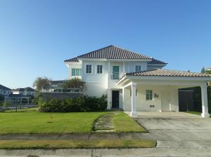 Casa En Alquileren Cocle, Cocle, Panama, PA RAH: 19-470