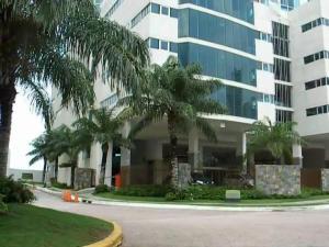 Apartamento En Alquileren Panama, Punta Pacifica, Panama, PA RAH: 19-478