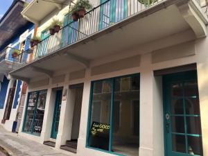 Local Comercial En Alquileren Panama, Casco Antiguo, Panama, PA RAH: 19-487