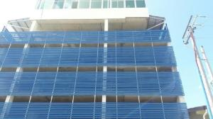 Apartamento En Alquileren Panama, San Francisco, Panama, PA RAH: 19-493