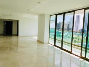 Apartamento En Alquileren Panama, Costa Del Este, Panama, PA RAH: 19-497