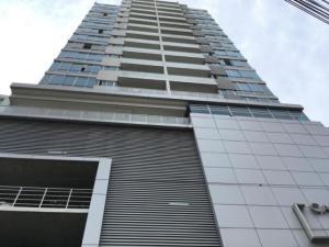 Apartamento En Alquileren Panama, El Cangrejo, Panama, PA RAH: 19-503