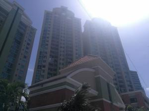Apartamento En Alquileren Panama, Costa Del Este, Panama, PA RAH: 19-511