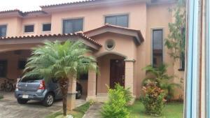Casa En Alquileren Panama, Versalles, Panama, PA RAH: 19-520