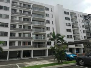 Apartamento En Alquileren Panama, Panama Pacifico, Panama, PA RAH: 19-536