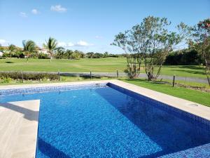 Casa En Alquileren Panama, Santa Maria, Panama, PA RAH: 19-548