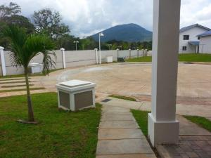 Casa En Ventaen Panama Oeste, Arraijan, Panama, PA RAH: 19-551