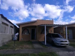 Casa En Ventaen Panama, Juan Diaz, Panama, PA RAH: 19-566
