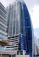 Apartamento En Ventaen Panama, Punta Pacifica, Panama, PA RAH: 19-573