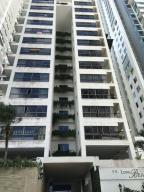 Apartamento En Alquileren Panama, Coco Del Mar, Panama, PA RAH: 19-570