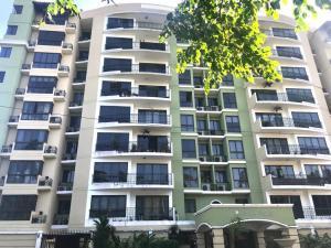 Apartamento En Alquileren Panama, Amador, Panama, PA RAH: 19-571