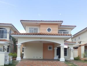 Casa En Ventaen Panama, Costa Sur, Panama, PA RAH: 19-597