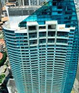 Apartamento En Alquileren Panama, Punta Pacifica, Panama, PA RAH: 19-587