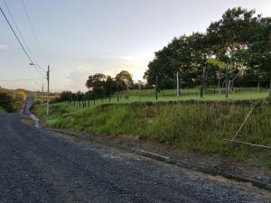 Terreno En Ventaen San Carlos, San Carlos, Panama, PA RAH: 19-591