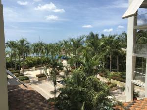 Apartamento En Alquileren Rio Hato, Buenaventura, Panama, PA RAH: 19-593