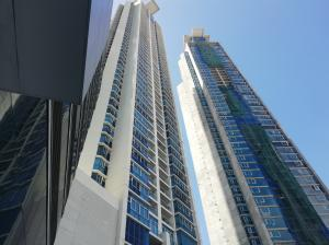 Apartamento En Ventaen Panama, Costa Del Este, Panama, PA RAH: 19-596