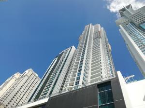 Apartamento En Alquileren Panama, Costa Del Este, Panama, PA RAH: 19-599