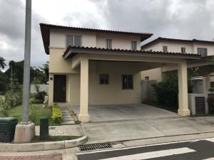 Casa En Alquileren Panama, Panama Pacifico, Panama, PA RAH: 19-614