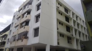 Apartamento En Alquileren Panama, La Alameda, Panama, PA RAH: 19-617