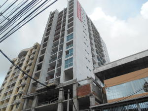 Apartamento En Ventaen Panama, Hato Pintado, Panama, PA RAH: 19-630