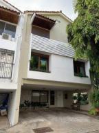 Casa En Ventaen Panama, Obarrio, Panama, PA RAH: 19-632