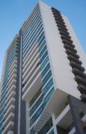 Apartamento En Alquileren Panama, Balboa, Panama, PA RAH: 19-635