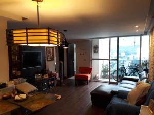 Apartamento En Ventaen Panama, Condado Del Rey, Panama, PA RAH: 19-639