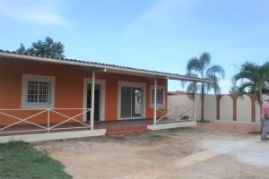 Casa En Ventaen La Chorrera, Chorrera, Panama, PA RAH: 19-645