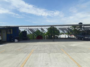 Local Comercial En Alquileren Panama, Juan Diaz, Panama, PA RAH: 19-647