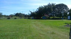 Terreno En Alquileren San Carlos, San Carlos, Panama, PA RAH: 19-648