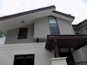 Casa En Alquileren Panama, Panama Pacifico, Panama, PA RAH: 19-659