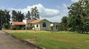 Casa En Alquileren Panama, Brisas Del Golf, Panama, PA RAH: 19-661