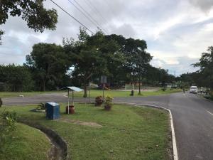 Terreno En Ventaen Cocle, Cocle, Panama, PA RAH: 19-666