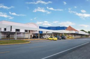Local Comercial En Alquileren David, David, Panama, PA RAH: 19-667