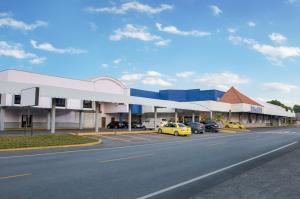 Local Comercial En Alquileren David, David, Panama, PA RAH: 19-668