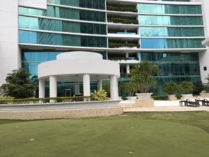 Apartamento En Alquileren Panama, Costa Del Este, Panama, PA RAH: 19-678