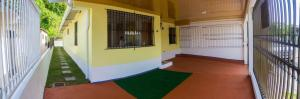 Casa En Ventaen San Miguelito, Villa Lucre, Panama, PA RAH: 19-686