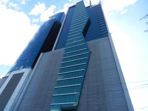 Oficina En Ventaen Panama, Obarrio, Panama, PA RAH: 19-691