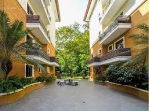 Apartamento En Alquileren Panama, Clayton, Panama, PA RAH: 19-692