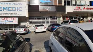 Local Comercial En Alquileren Panama, Condado Del Rey, Panama, PA RAH: 19-693