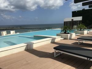 Apartamento En Alquileren Panama, Punta Pacifica, Panama, PA RAH: 19-701