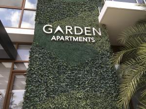Apartamento En Alquileren Panama, Punta Pacifica, Panama, PA RAH: 19-702