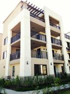 Apartamento En Alquileren Panama, Panama Pacifico, Panama, PA RAH: 19-725