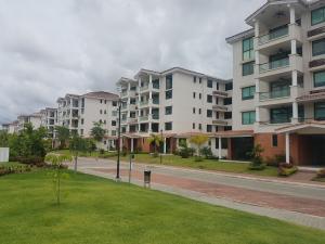 Apartamento En Ventaen Panama, Costa Sur, Panama, PA RAH: 19-733