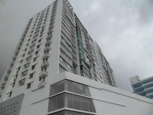 Apartamento En Ventaen Panama, Transistmica, Panama, PA RAH: 19-740