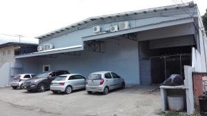 Galera En Alquileren Panama, Chanis, Panama, PA RAH: 19-742