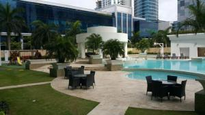 Apartamento En Alquileren Panama, Costa Del Este, Panama, PA RAH: 19-746