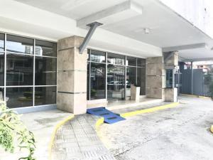 Apartamento En Alquileren Panama, San Francisco, Panama, PA RAH: 19-747